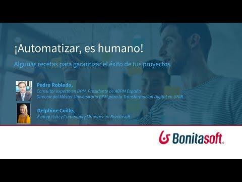 buenas-prácticas-para-la-automatización-de-procesos