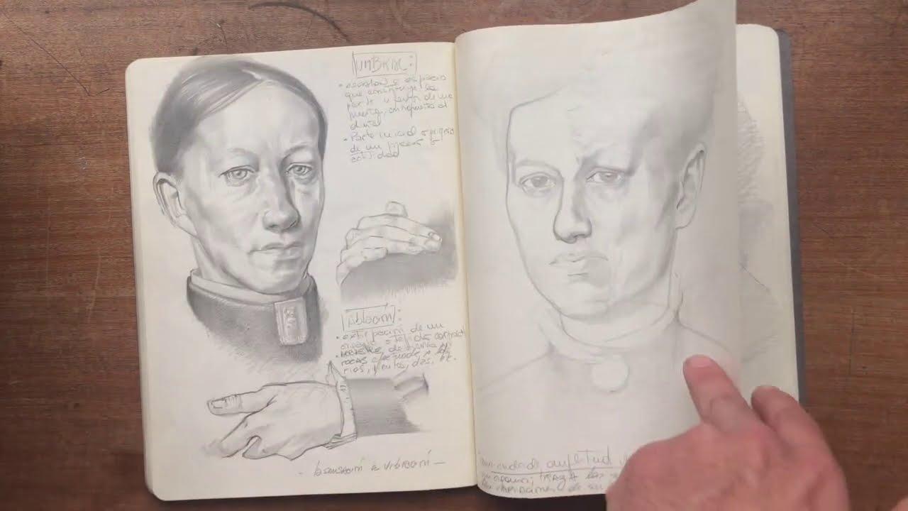 Cuadernos 2017-18