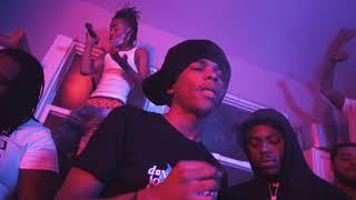 10TA LilTae2 X 10TA Lil A X MGM Dave - Last Dance (Official Video) Shot By @JamsWorldTv
