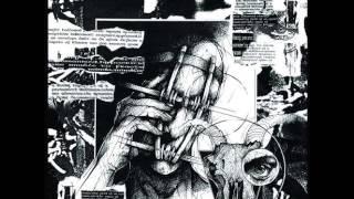 Discordance Axis - Ruin Trajectory