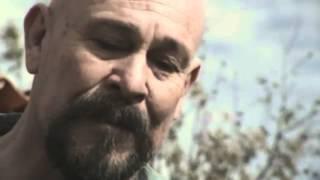 Vamos Al Norte - Theatrical Trailer - Geuriel Danini Post Produccion.flv