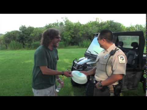 McHenry County Conservation District Police Recruitment