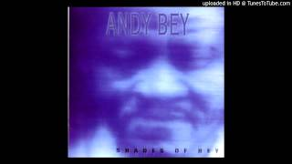 Andy Bey - Some Other Time (1998)