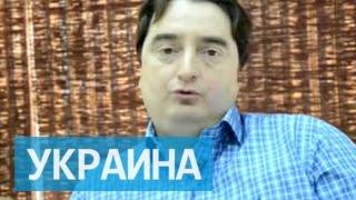 видео Главный редактор «Коммерсанта» покидает свой пост
