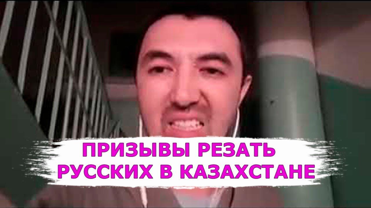russkoe-obdrochishsya-video-devushkami