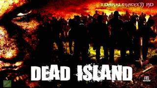 """Dead Island"" Game Cinematic Trailer Music Theme (Emotional Dramatic) [Download link]"