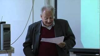 Hunyady György : Demokrácia és Pesszimizmus (2/13.) Thumbnail