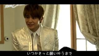 曲:初日(竹内美宥) Shonichi (Takeuchi Miyu) https://www.youtube.com/watch?v=ZkTwHXyruOA この動画を全然満足してないけど、まぁいいか(笑)