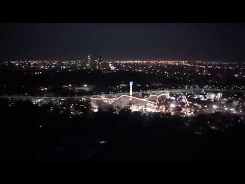 Lomas de Chapultepec HD Feb 2014
