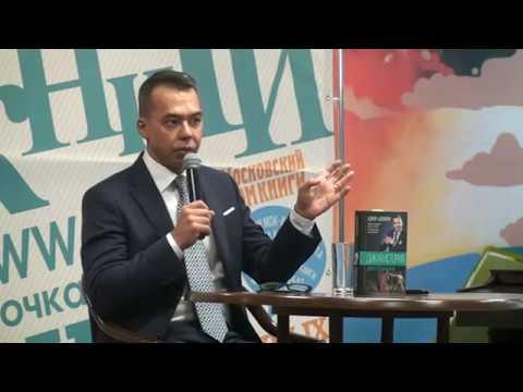 Бесплатные объявления о продаже планшетных компьютеров, электронных книг, кпк в самарской области. Самая свежая база объявлений на avito.