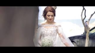 свадьба в дагестане 2017. каспийск.чечня. Магомед и Изумруд. видеграф Азиз Агаев 9640522662