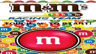 Nintendo DS Longplay [012] M&M
