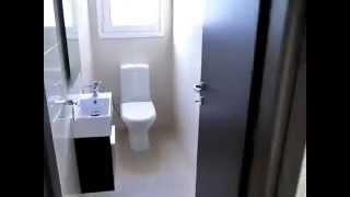 Новая квартира на Северном Кипре!