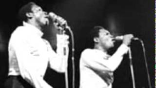 SAM & DAVE-wonderful world