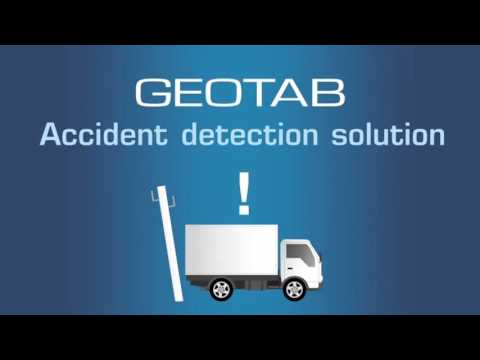 Fleetistics - Geotab GPS Tracking & Telematics