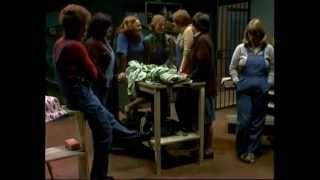 prisoner cell block h episode 43