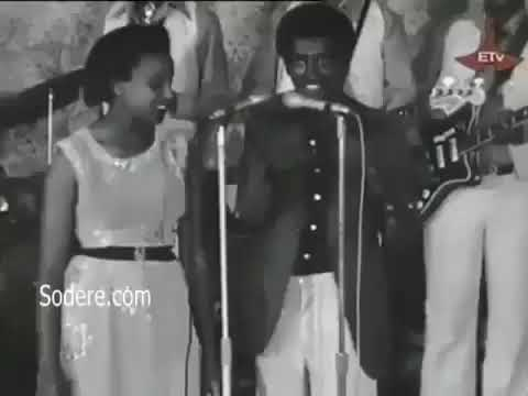 SHIRO Ethiopian comedy  by Fitsum manasbewe