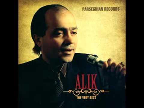 Alik Gyunashyan - Mrjun [Original Rabiz 1970s]