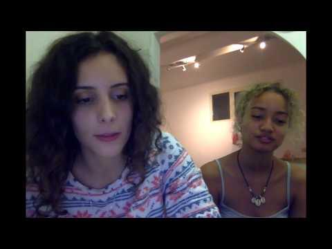 Teaching Luba Albanian lyrics