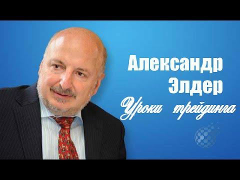 Большая советская энциклопедия — Википедия