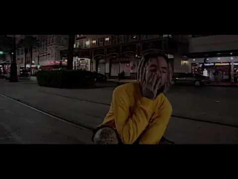 Suicide Boys Type Beat | Night Lovell Type Beat |