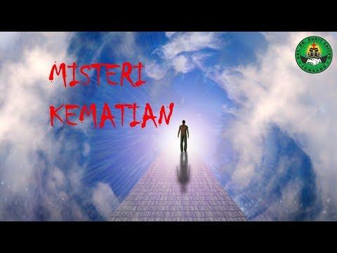 Pdt. Maria Magdalena (Bu Titik) - 18 Oktober 2017 - Misteri Kematian   Ibadah Penghiburan