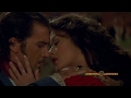 Lara Fabian TANGO CINEMATIC mp3