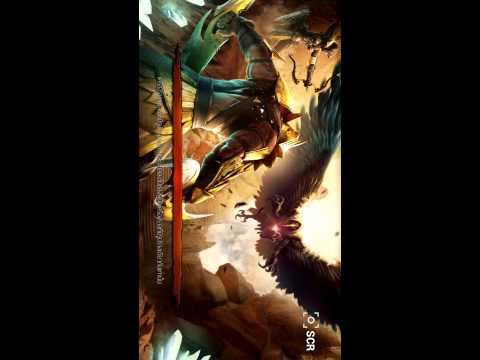 Mod Dungeon Hunter 4 1.9.0i