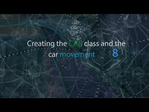C# Auto Updater Tutorial - 1 - Overview from YouTube · Duration:  2 minutes 50 seconds