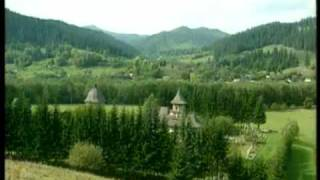 Romania Travel Video: Romania Video