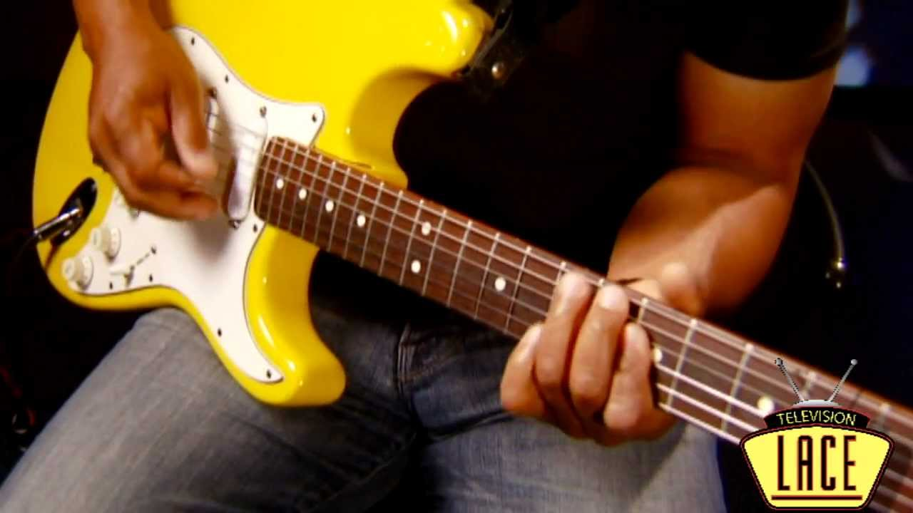 Lace Sensor Gold Pickup Overviewdistortion YouTube – Lace Nsor Gold Wiring