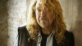 Robert Plant - Song for the siren (Dreamland - 2002)
