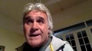 CLICKPOLO TV #250: Milo Fernández Araujo