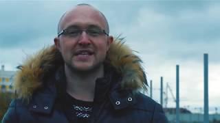Смотреть видео Где заказать профессиональную установку заборов в Санкт-Петербурге?! онлайн