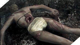 Убийство в Виндхельм ★ Skyrim Special Edition Прохождение #40