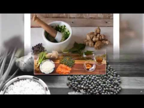 Ayurvedic Home Remedies Tips for health by  Pu  Rishijivanswami