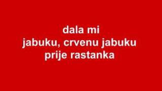 Crvena Jabuka - Crvena Jabuka