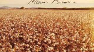 Marion Brown - Sweet Earth Flying