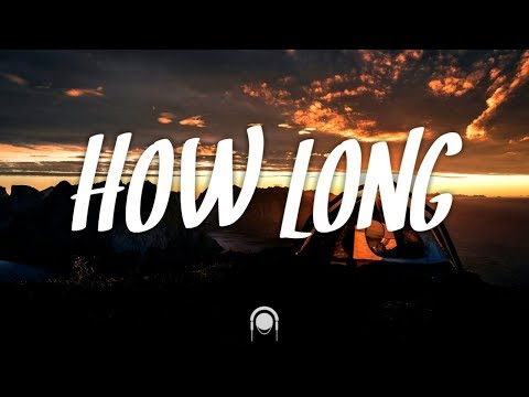 Charlie Puth-How Long Cover By Boyband (Lyrics/Lirik Terjemahan) Indonesia