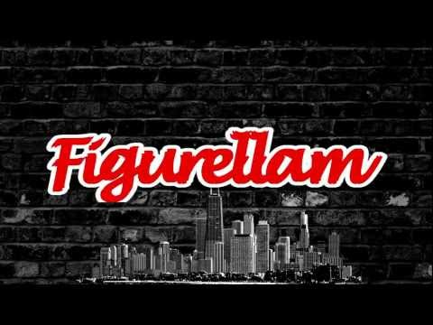 RustBucket - ANNA NAGAR FIGURES [Official Lyrics Video]