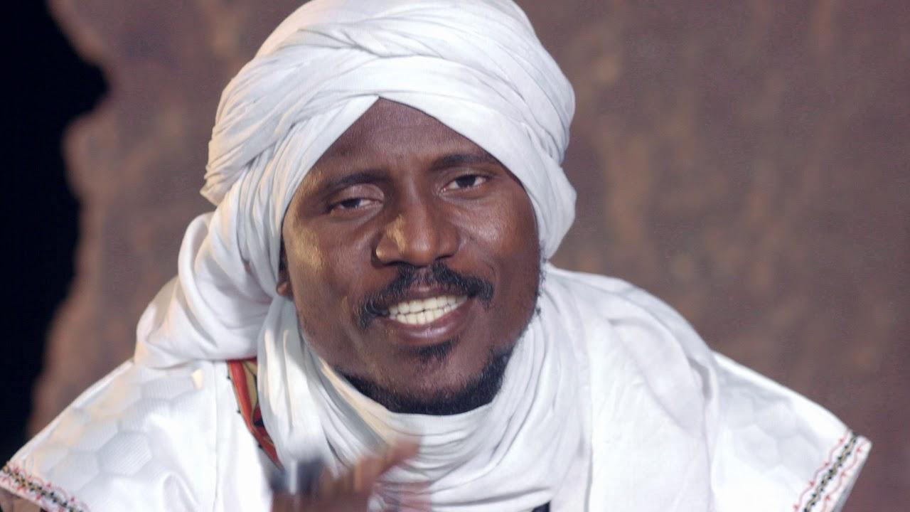 Download Tanko Almakura official HD video Almakura Waliyin Governor by Nazir (Sarkin waka)