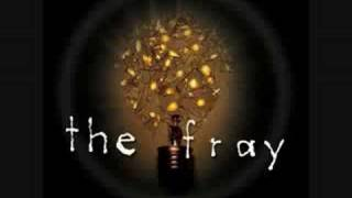 Watch Fray The Great Beyond video
