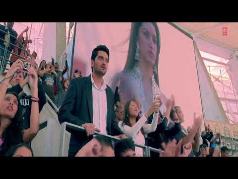 22Bhula Dena Aashiqui 2 22 Full Video Song  E1 B4 B4 E1 B4 B0  7C Aditya Ro
