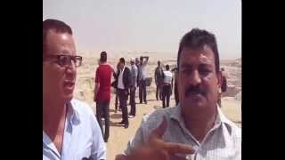 the coolest message of Disability Defied the Suez Canal for the new sissy, workers and the army