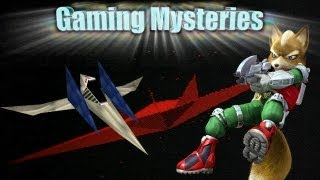 Gaming Mysteries: Star Fox Beta, 64 Beta, Assault Beta, SF Virtual Boy (N64 / SNES / GCN / VB)