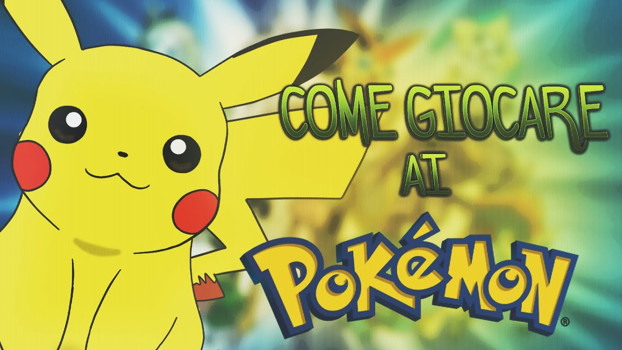 download pokemon platino ita pc