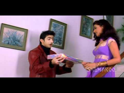 Nayee Padosan  Part 6 Of 13  Mahek Chahal  Anuj Sawhney  Bollywood Movies