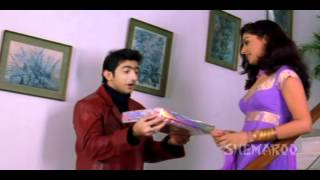 Nayee Padosan - Part 6 Of 13 - Mahek Chahal - Anuj Sawhney - Bollywood Movies