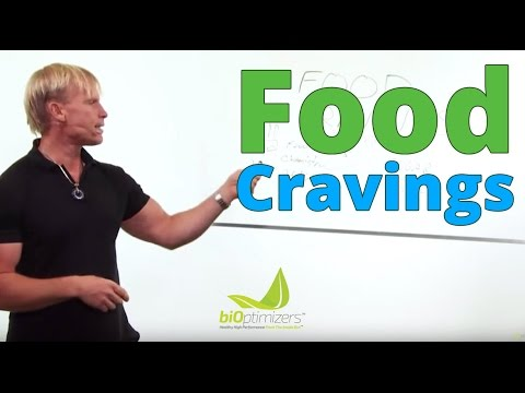 food-cravings-and-sugar-addiction:-the-science-of-food-addiction-and-how-to-lose-weight-naturally