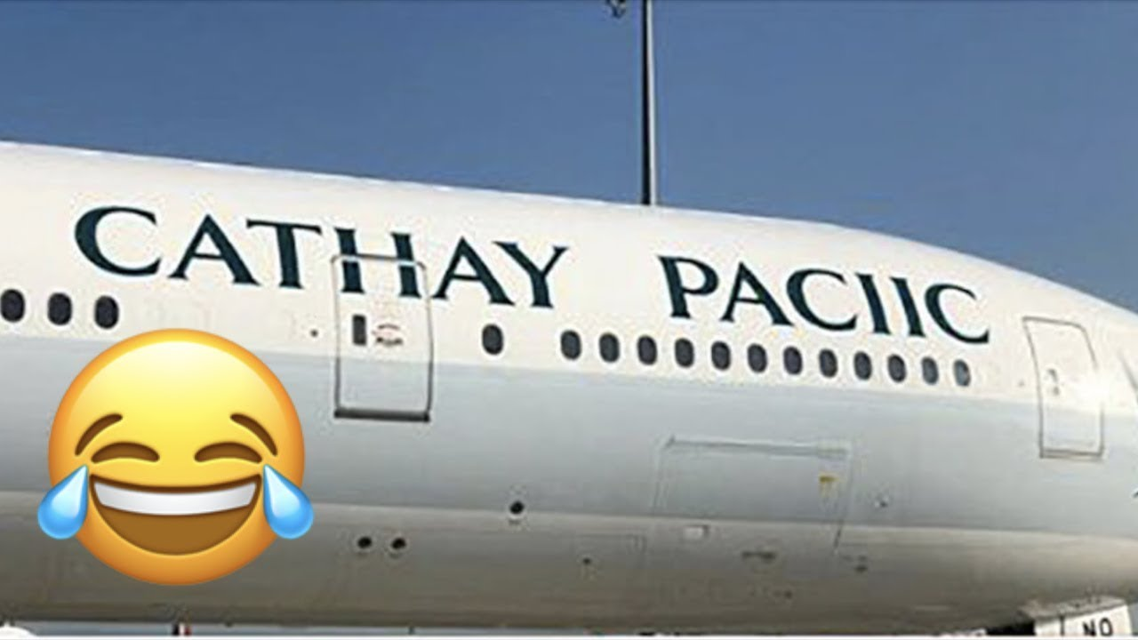 Download The WORST Ever Airplane Livery FAILS